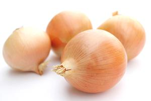 Onion – A Natural Home Remedy