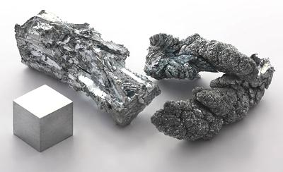 Zinc – The Important Role it Plays in Health